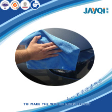 Toalla de microfibra para limpieza de autos más vendida