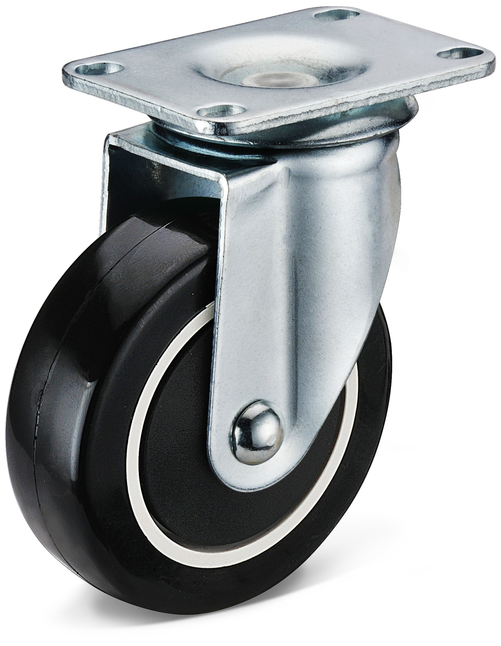 furniture casters for home use