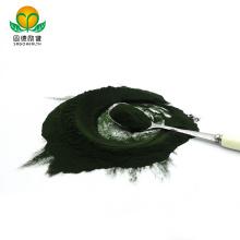 OEM GMP Hot Selling Lower Price Chlorella Powder