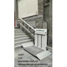 Дешевая распродажа инвалидных колясок дешевый жилой лифт лифт дома лифт лифт для людей с ограниченными возможностями