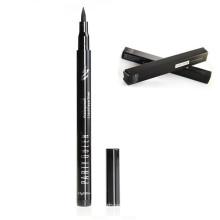 Long Lasting Waterproof Liquid Eyeliner (EYE-15)