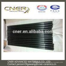 Brand Cner Hochwertiger UD-Oberflächenrinnen-Vakuumpfosten aus Kohlefaser für die Hausreinigung