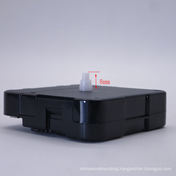 Hr1688 8mm Step Clock Mechanism