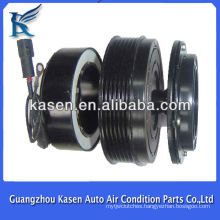 auto a/c compressor clutch for 10P15C Meredes Benz