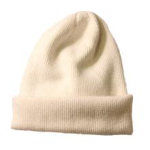 Bonnet bon marché personnalisé à la mode