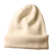 Fashion Blank Custom дешевые Beanie Hat