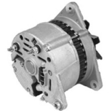 Lucas alternatora do New Holland, LRA530, NAB103, NAB414, LRA522, 24246, 24256, 63324273, 63324274