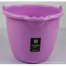 China Manufacturer of European Style Bucket