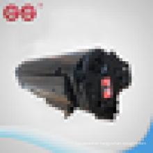Q2612A Laser printer compatible 12A Toner Cartridge