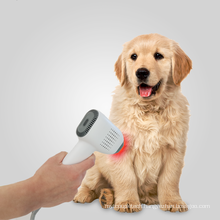 Class 4 Laser Therapie Pain Relief Device Veterinary Laser Physical Therapy Equipments