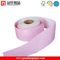 Manufacturer Custom Vinyl Adhesvie Waterproof Custom Sticker
