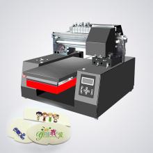 edible coffee cake image chocolate printer