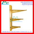 Glass Fiber Reinforced Plastic Cable Support