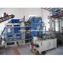 small machines to make money /mud brick making machine manufacturers
