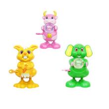 Wind up Süßigkeiten Spielzeug