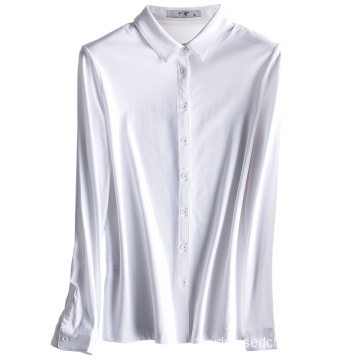 Balles Of Elastic Shirt