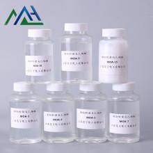 Tensoativo graxo de álcool etoxilado AEO20 CAS No. 9002-92-0