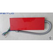 LED батарея аварийного питания пакет, чрезвычайные балласта, светодиодные чрезвычайным Kit