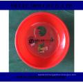 Melee Round Plastic Wash Basin Mould