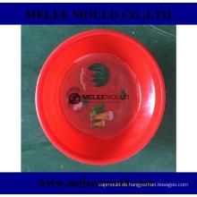 Melee Plastic Home Badezubehör Becken Schimmel