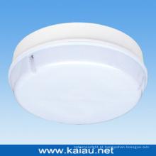 IP65 Waterproof LED Sensor Ceiling Light (KA-HF-IP65A)