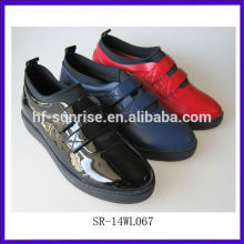 SR-14WL067 2014 fashion women casual shoes ladies sexy comfortable shoes pointy women work shoes