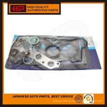 Комплект прокладок для ремонта двигателя для Toyota Corona AT190 4AFE 04111-16231