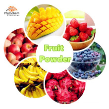 supplement products machine sachet pineapple powder juice