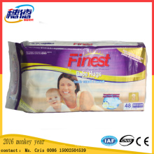 Canton Fair 2016 Adult Baby Style Diapershealth Productsbaby Adult Diaper