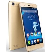Wholesale Quad Core 1.4GHz 5.0inch 4G Smart Mobile Phone