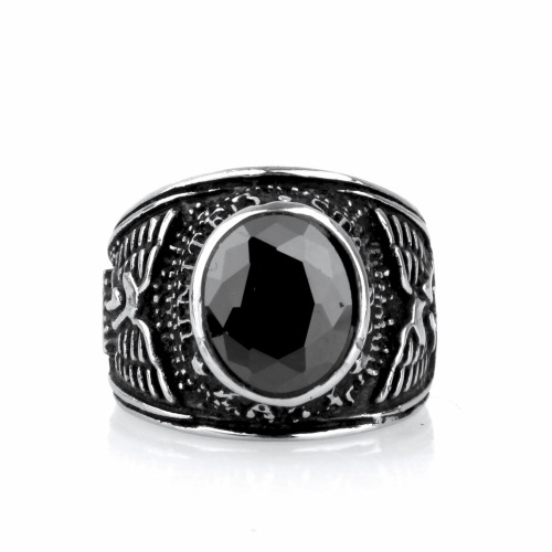 men Jewelry Ring