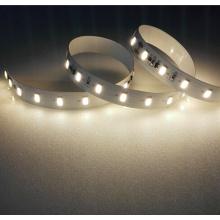 70LEDs/M Samsung 5630 Constant Current LED Strip