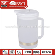 Kunststoff Wasserkocher 1,8 L
