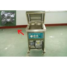 Mini Electronic Product Pack Vacuum Machine