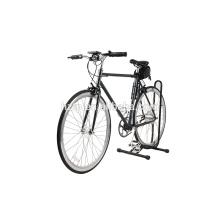 Novos poducts china barato 700C fixo engrenagem única velocidade bicicleta elétrica bicicletas de estrada de bicicleta