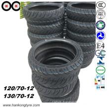 off Road Tyre, 130/70-12 Tyre, Motorcycle Tyre