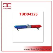 Vendedor quente Xenon Lightbar (TBD04125)