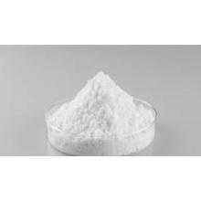 Best Quantity Hydroquinone Bis (2-hydroxyethyl) Ether; CAS No. 104-38-1