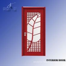 Solid Wood Door Natural Veneer Door Skin