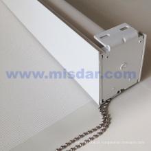 Novo design Fascia Roller Shade
