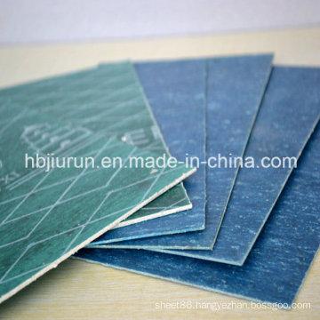 Non-Asbestos Rubber Jointing Sheet, Fiber Joint Seals