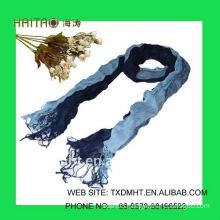 fashion Rayon scarf