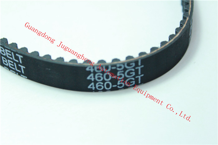 460-5GT-12 Timing Belt