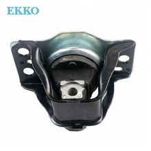 genuine quality right engine mounting fit for Renault Scenic TR8200549046 8200549046