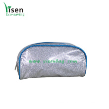 PVC Cosmetic Bag for Travel (YSCOSB02-116)