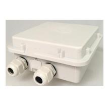 4G Lte Router, 4G Lte CPE, enrutador industrial inalámbrico con ranura para tarjeta SIM