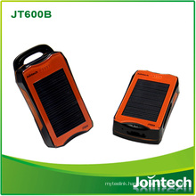GPS/GSM Portable Tracker for Farmland Camel Cows Sheep Management and Monitoring