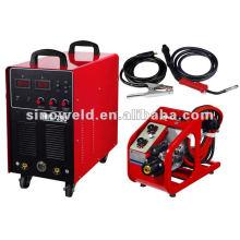 Inverter MIG350 Welding Machine IGBT FORMAT