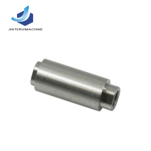 Customized Precision stainles Turning CNC Parts