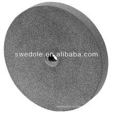 roda de moedura do diamante da pedra abrasiva da ferramenta para cortar, roda de moedura do diamante do cimento